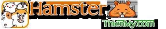 Hamster – Huấn Luyện Chuột Hamster – Kiến Thức Chuột Hamster
